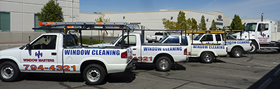 window-cleaning-home